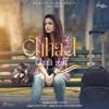 Chhad Challi Aan Single