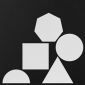 Pye Corner Audio - Theme Number Sixty Eight