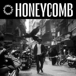 Jitwam - Honeycomb (2019) LEAK ALBUM