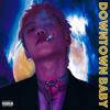 Downtown Baby - EP - BLOO