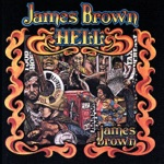 James Brown - My Thang