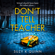 Suzy K Quinn - Don't Tell Teacher