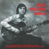 Jack Wilkins - Falling In Love With Love