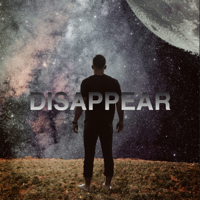 Project Ear - Disappear