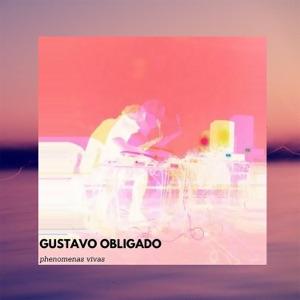 Gustavo Obligado - Eurodance (Live) [feat. Ariel Flores & Sam Nacht]
