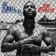 The Documentary 2 - The Game