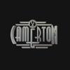 Camerton - #25 artwork