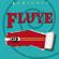 Fluye - Almighty