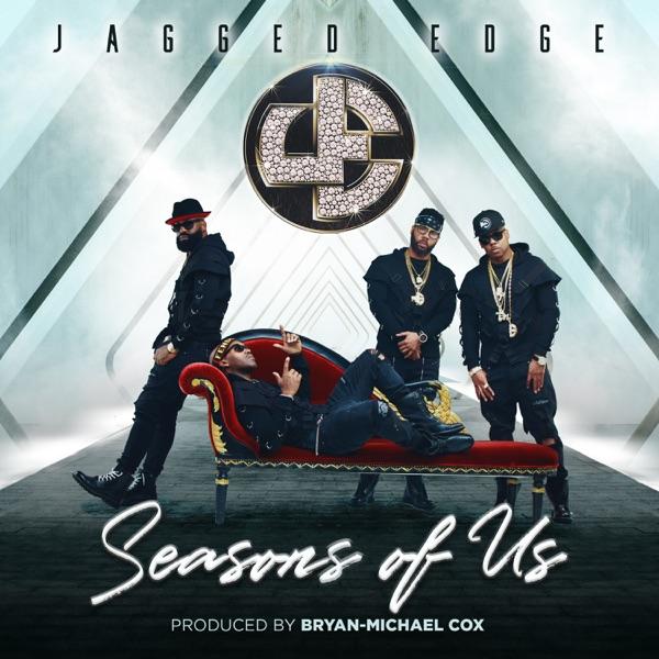 Seasons of Us - Single