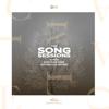 All Nations Music & Essential Worship - Yahweh artwork