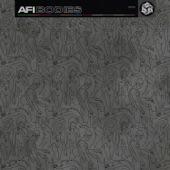 AFI - Looking Tragic