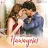 Hawayein From Jab Harry Met Sejal Single