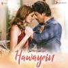 Hawayein (From