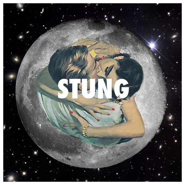 Stung - Single