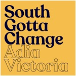 Adia Victoria - South Gotta Change
