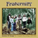Fraternity - Seasons Of Change: The Complete Recordings 1970-1974