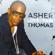 Asher Thomas - Love &Pain