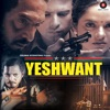 Yeshwant (Original Motion Picture Soundtrack)
