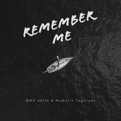 Remember Me Baku Music Heaven Feat Mubariz Taghiyev Shazam