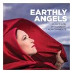 Earthly Angels - Motetti à 2, e 3 voci, Op. 2: Canzona à 4