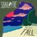 Rain Must Fall - Signal Fire - Signal Fire