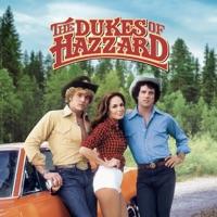 Télécharger The Dukes of Hazzard, Season 1 Episode 13