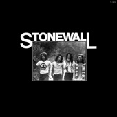 Stonewall - Right On