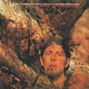 Back to the Roots - John Mayall & The Bluesbreakers