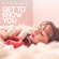 Get To Know You - Bethan Wyn