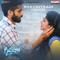 Nee Chitram Choosi   From  Love Story   Pawan Ch & Anurag Kulkarni