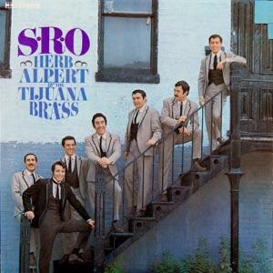 Herb Alpert & The Tijuana Brass - Mame - Line Dance Music