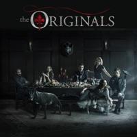 Télécharger The Originals, Saison 3 (VF) Episode 11
