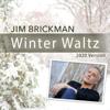 Jim Brickman - Winter Waltz (2020 Version) artwork