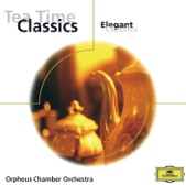 "Orpheus Chamber Orchestra - Prokofiev: Symphony No.1 In D, Op.25 ""Classical Symphony"" - 1. Allegro"