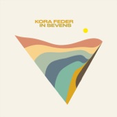 Kora Feder - He Wants to Live Forever