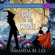 Amanda M. Lee - Cut to the Crone: A Spell's Angels Cozy Mystery, Book 4 (Unabridged)