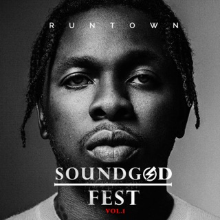 Tradition - EP by Runtown on Apple Music