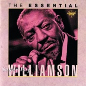 Sonny Boy Williamson II - Bring It On Home