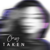 Chrissy - Alright (feat. J-Boog from B2k)