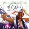 Diva (Platinum Edition)