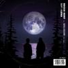 Rocco Hunt & Nicola Siciliano - Ngopp' a luna artwork
