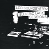 LCD Soundsystem - Electric Lady Sessions Album