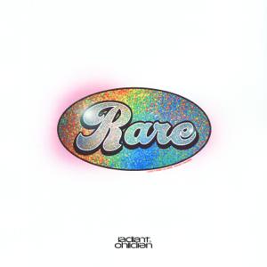 Radiant Children - Rare