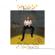 Faith Healer - Julien Baker