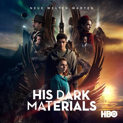 His Dark Materials, Season 2 image