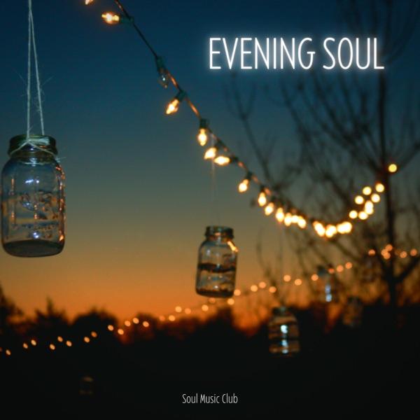 Evening Soul - Soul Music Club