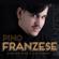 Pino Franzese - Adesso non è un sogno