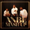 Anbe feat Boston Suhaas Single