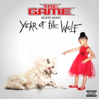 Blood Moon: Year of the Wolf (Deluxe Edition)