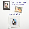 pictures (feat. Kacey Musgraves) - Judah & The Lion